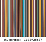 colorful stripes texture... | Shutterstock . vector #1993925687