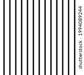 vector abstract pattern...   Shutterstock .eps vector #1994089244