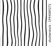 vector abstract pattern...   Shutterstock .eps vector #1994089271