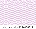 abstract geometric pattern with ...   Shutterstock .eps vector #1994098814