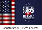 united states of america... | Shutterstock .eps vector #1994178491