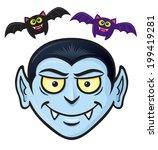 bats,creepy,dracula,eerie,halloween,haunting,horror,nosferatu,spooky,vampire,wicked