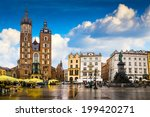 Krakow   Poland's Historic...