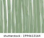splatter paint texture .... | Shutterstock .eps vector #1994613164