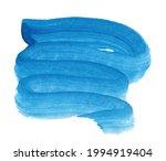 abstract watercolor. ink brush...   Shutterstock .eps vector #1994919404