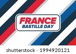 bastille day in france....   Shutterstock .eps vector #1994920121