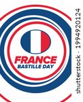 bastille day in france....   Shutterstock .eps vector #1994920124