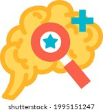 function personnel of human...   Shutterstock .eps vector #1995151247