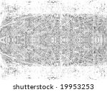 grunge | Shutterstock . vector #19953253