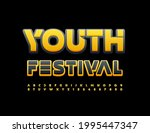 vector stylish sign art...   Shutterstock .eps vector #1995447347