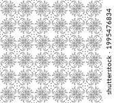 vector geometric pattern....   Shutterstock .eps vector #1995476834