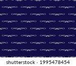 seamless pattern vector texture ...   Shutterstock .eps vector #1995478454