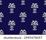seamless pattern vector texture ...   Shutterstock .eps vector #1995478457
