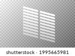 the effect of overlaying...   Shutterstock .eps vector #1995665981