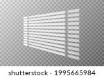 the effect of overlaying...   Shutterstock .eps vector #1995665984
