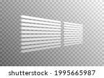 the effect of overlaying...   Shutterstock .eps vector #1995665987