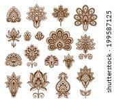 arabesco,creatividad,rizos,detallado,formulario,hierba,hecho a mano,henna,imagen,línea,beg,simetría