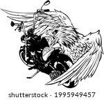 vector illustraton of... | Shutterstock .eps vector #1995949457