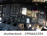 Sikorsky Ch 53e Super Stallion...