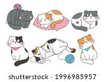 draw vector illustration...   Shutterstock .eps vector #1996985957