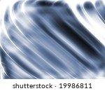background. | Shutterstock . vector #19986811