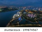 Singapore   June 14   Aerial...