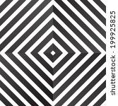 Diagonal Lines  Squares Soft...