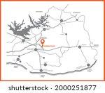 Gobeklitepe Map. Gobeklitepe ...