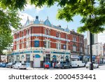 London  United Kingdom  23 June ...