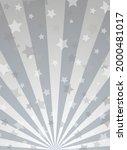 sunlight vertical background....   Shutterstock .eps vector #2000481017