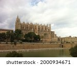 The Cathedral Of Santa Maria In ...