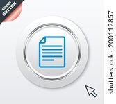 file document icon. download...