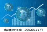 vector illustration  banner for ...   Shutterstock .eps vector #2002019174