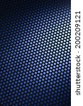 metal texture close up | Shutterstock . vector #200209121