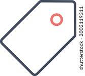 tag  label  description icon...