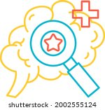 function personnel of human...   Shutterstock .eps vector #2002555124