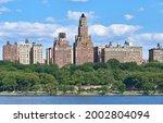 New York  Ny   June 23  2021 ...