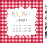 90+ customizable design templates for picnic | postermywall.