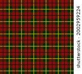 pattern   seamless background...   Shutterstock .eps vector #2002959224