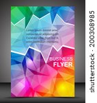 a4,abstract,advertise,advertising,artistic,artwork,backdrop,background,banner,book,booklet,brochure,catalog,catalogue,colorfull