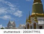 Wat Tha Tako  Luang Pho Ruai ...