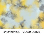 abstract colorful blur... | Shutterstock . vector #2003580821