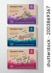 premium quality food box...   Shutterstock .eps vector #2003869367