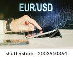 creative euro usd financial...