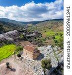 Church Of Agios Nikolaos...