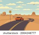 vector illustration of a...   Shutterstock .eps vector #2004248777