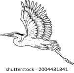 vector  artistic illustration ...   Shutterstock .eps vector #2004481841
