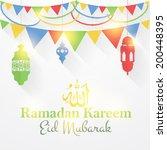 allah,arab,arabian,arabic,architecture,background,banner,belief,card,celebration,culture,day,decorative,eid,faith