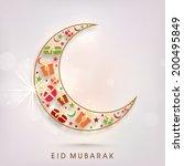 abstract,allah,arabic,background,bakra-eid,bakraid,banner,believe,box,celebration,colorful,creative,crescent,culture,decorative