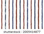 stripes seamless pattern  red...   Shutterstock .eps vector #2005414877